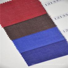 regular stock 100% cotton twill fabric for high-end shirt