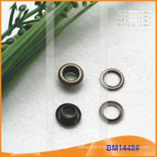 Oeillet en laiton / oeillet en métal / Eyelet BM1449