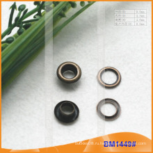 Антикоррозионная латунная проушина / металлическая проушина / ушко для глаз BM1449