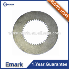 Industrial Construction Machinery OE Number 4715178 Brake Disc Rotor