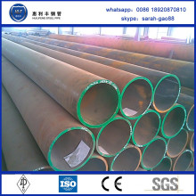 Hot sale pipe steel