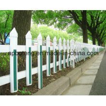 Высококачественный газонокосилок / Забор