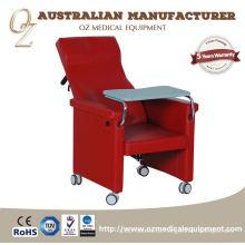 Häusliche Pflege Produkte für ältere Rehabilitation Stuhl Krankenhaus Pflege Multi Purpose Erholung im Alter von Chair High Back Nursing Chair