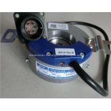 Codificador de motor KONE MX14 KM50027771