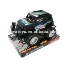 Hot-saled brinquedos de carro de fricção