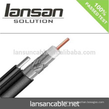 coaxial cable 0.5 bc