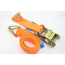 Ratchet Cable Ties for Cargo Control Tb50RF105