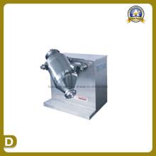 Machine pharmaceutique de machine de mélange 3D (JSH-B)
