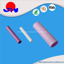High purity alumina wire guide tube