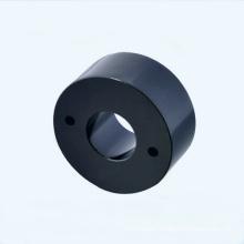 Ring NdFeB Neodymium Magnet of Competitive Price
