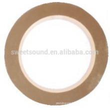 15mm 6KHz piezo ceramic element