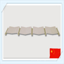 China Wiskind Precast Wall Metal Plate for Wall