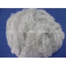 Afghanistan Pure Cashmere Fiber