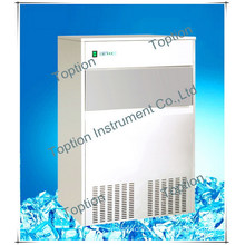 Newest low price flake ice maker 3 ton a day
