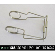 Torsion Spring Assembly for Medicall Equipment