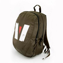 Холст и полиэстер 210d рюкзак (hbba-19)