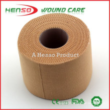 HENSO Disposable Sports Tape