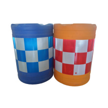 Adhesive Material Bull Barrels Flexible Waterproof Material