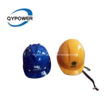 High quality safety helmet