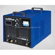 Сильный ток 380В ММА/TIG Сварочный аппарат