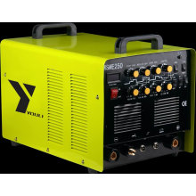Machine de soudage WSME-250 ac / dc tig