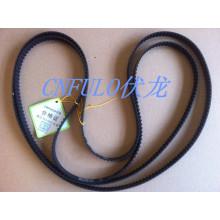 Industrial Timing Belt, T Type, (T5*1075)