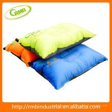 Travesseiro com ar / Travel Pillow