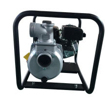 Best quality gasoline 10hp drink part water pump
