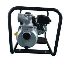 Best quality gasoline 10hp drink part water pump