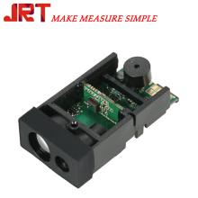703A Mini Sensor de Medição a Laser 40m