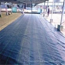 3% UV-stabilisierte landwirtschaftliche PP-nichtgewebte Unkraut-Matte