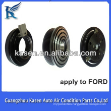 12v electromagnetic clutch for Ford factory price