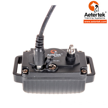 Aetertek AT-918C Beep Dog Bark Stop