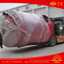 Good Quality Palm Oil Extraction Machine Price