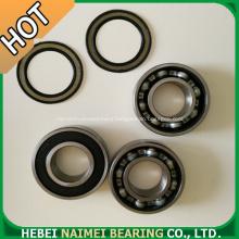 6202rs washing machine bearing 6202rs rodamiento 6202z deep groove ball bearing
