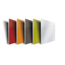 Алюминиевые композитные панели Super Bond