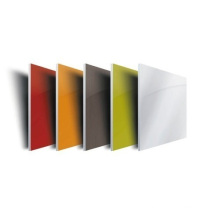 Super Bond Aluminium Composite Panels