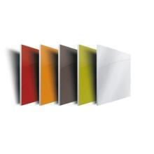 Super Bond Aluminium Composite Panels