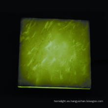Marble LED Brick Light para jardín