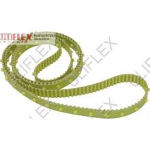 Reiter C50 Carding Machine Belt