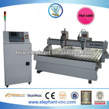 China ventas calientes carpintería manual cnc grabado enrutador