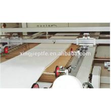 Proveedores de China proveedor de correa transportadora de teflón de alibaba tienda