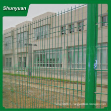 Best price bellows shaped weave wire mesh for decoration
