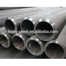 TP304 stainless steel welding pipe price