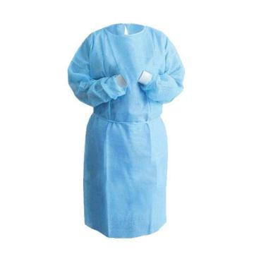 Medical Safety Protection Disposable Suits