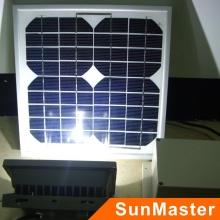 Luz de inundación solar (STG02-40W)