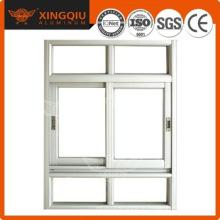 Meistverkaufter Aluminium-Schiebefensterrahmen