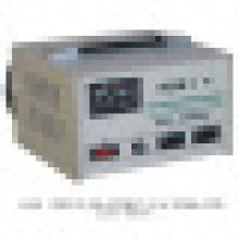 220 V Einphasiger Spannungsregler / Spannungsstabilisator