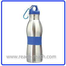 Stainless Steel Travel Water Bottle (R-9013)