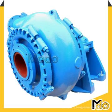 Pompe de dragage robuste pour moteur diesel pour rivière